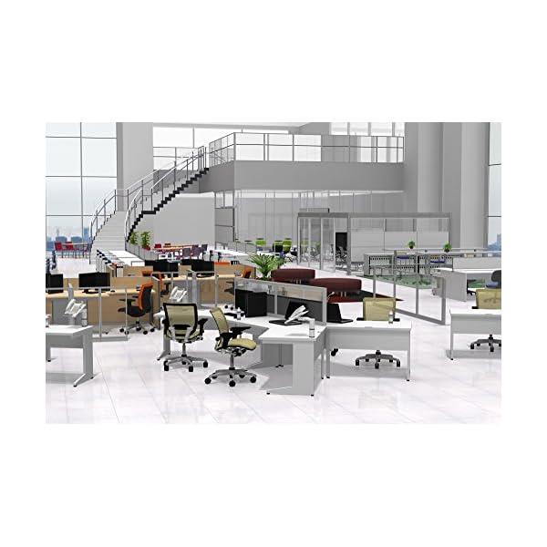 3DオフィスデザイナーPRO4 PREMIUMの紹介画像3