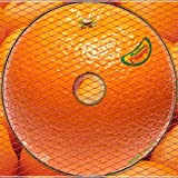 オレンジ(初回限定盤)(DVD付)
