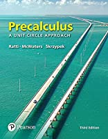 MyLab Math with Pearson eText - Standalone Access Card - for Precalculus: A Unit Circle Approach (3rd Edition)【洋書】 [並行輸入品]