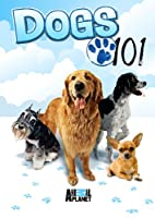 Dogs 101 [DVD] [Import]