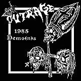 Demo(N)S 1985