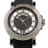 ブレゲ Breguet マリーン ラージデイト 5817ST/92/5V8 新品 腕時計 メンズ (W151665) [並行輸入品]