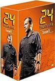 24 -TWENTY FOUR- シーズン5 ハンディBOX [DVD] 画像