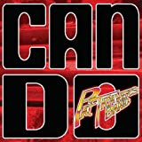 Can Do by Pat Travers Band (2013-07-09)