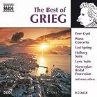 グリーグ: 「ペール・ギュント」 第1組曲 Op.46 - 「山の魔王の宮殿にて」