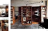 I'm home. STYLE BOOK 01 キッチンデザインのアイデア [雑誌] 画像