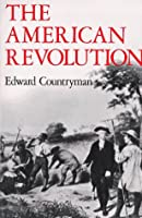 The American Revolution (American Century)