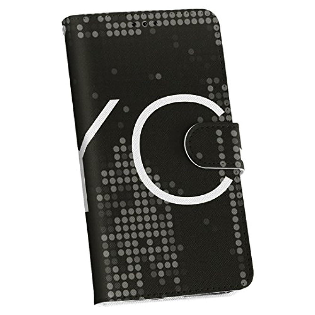 考え膨らみ器用igcase Galaxy A20 SC-02M SCV46 専用 ケース カバー 手帳 AU DOCOMO UQ スマコレ 手帳型 レザー 手帳タイプ 革 sc02m スマホケース スマホカバー 014422 風景 景色 外国