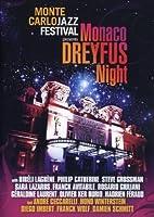 Monaco Dreyfus Night [DVD] [Import]