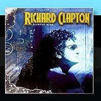 Diamond Mine by Richard Clapton
