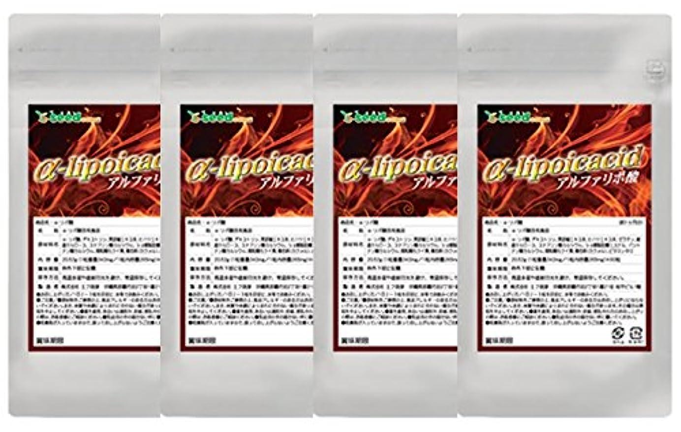褐色付ける条件付きα-リポ酸 (燃焼系ダイエットのサポート) (約12ケ月分)