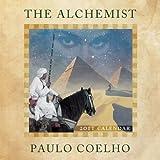 The Alchemist 2012 Calendar