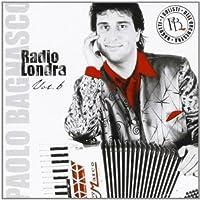 Vol. 6-Radio Londra