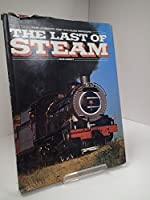 Last of Steam