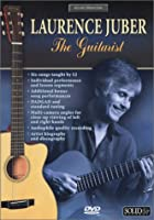 Acoustic Masterclass Series: The Guitarist [DVD] [Import]