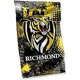 Richmond Tigers AFL Footy Large Wall Cape Flag