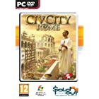 Civ city Rome (PC) (輸入版)