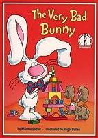 The Very Bad Bunny (Beginner Series)