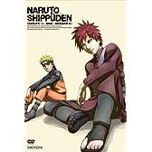 NARUTO -ナルト- 疾風伝  風影奪還の章 8 [DVD]