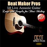 Soft Rock Guitar (G7 Tempo 85)