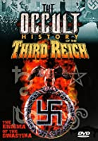 Occult History of Third Reich 1 [DVD] [Import]
