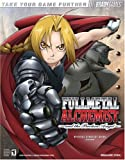 FULLMETAL ALCHEMIST(tm) and the Broken Angel Official Strategy Guide (Official Strategy Guides (Bradygames))