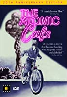 Atomic Cafe [DVD] [Import]