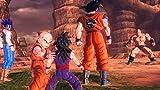 「ドラゴンボール ゼノバース2 for Nintendo Switch」の関連画像
