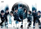 【早期購入特典あり】舞台「GANTZ:L —ACT&ACTION STAGE—」(ポストカード付) [Blu-ray]