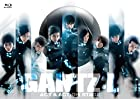 舞台「GANTZ:L」-ACT&ACTION STAGE-