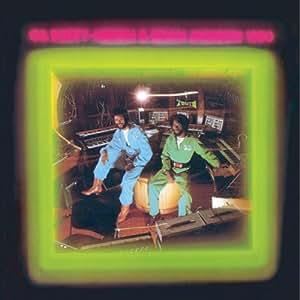 1980 (REISSUE)