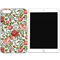 XXX iPad pro 10.5 ケース カバー 多機種対応 指紋認証穴 カメラ穴 対応