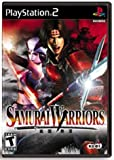 Samurai Warriors / Game
