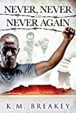 Never, Never and Never Again 画像