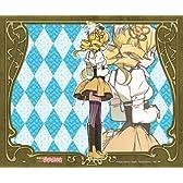 魔法少女まどか☆マギカ 3Dマウスパッド 巴マミ