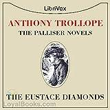 The Eustace Diamonds (English Edition)