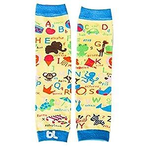 Baby Leggings(ベビーレギンス)...の関連商品10