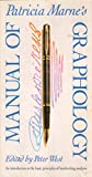 Patricia Marne's Manual of Graphology: An Introduction to the Basic Principles of Handwriting Analysis (English Edition) 画像