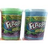 Ja-Ru Flarp Fart Noise Putty 2-pack [並行輸入品]