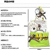 出産祝い スタジオジブリ となりのトトロ 2段 おむつケーキ (ナチュラルムーニー オーガニックコットン(テープタイプSサイズ))