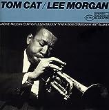 Tom Cat ユーチューブ 音楽 試聴