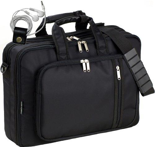 シューズ&バッグ かばん・ラゲッジ 3way ビジネスバッグ リュック ノートパソコン収納 B4ファ...