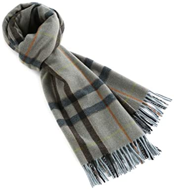Cashmere Scarf 1336-343-2725: 4
