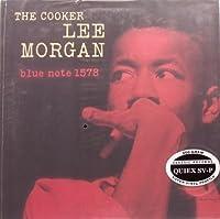 Lee Morgan: Cooker [12 inch Analog]