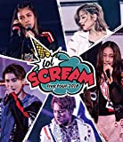 lol live tour 2018 -scream-(Blu-ray Disc)