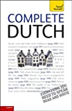 Complete Dutch: A Teach Yourself Guide (TY: Language Guides)