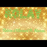 Kolay (feat. Alonzo)