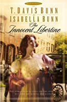 The Innocent Libertine (Heirs of Acadia)