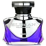 オカモト産業(CARALL) エルデュラン リッチブルーム 車用芳香剤(置き型) 128ml 1770