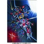 トランスフォーマーV DVD-BOX 1